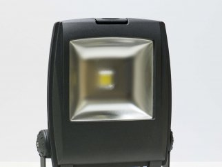 Prolumia Floodlight LED verlichting