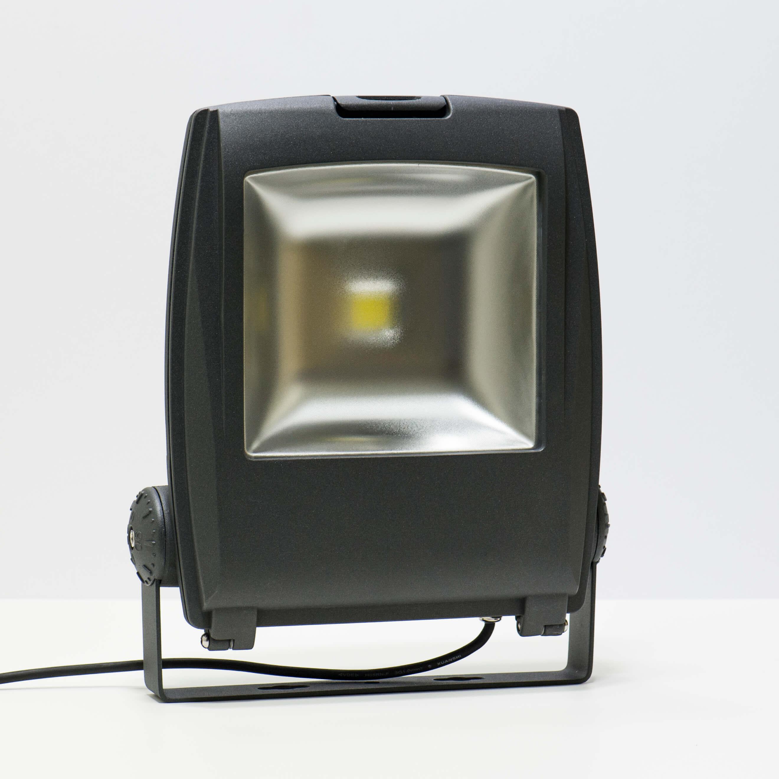 Prolumia Floodlight LED Verlichting - Steutel Installatietechniek