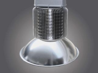 Prolumia High-Bay LED verlichting