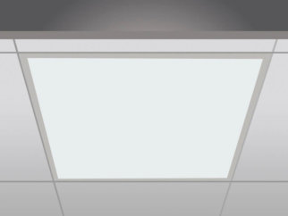 Prolumia I-Panel LED verlichting