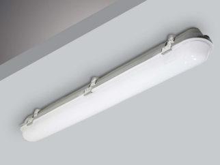 Prolumia Pro-Aqua LED verlichting