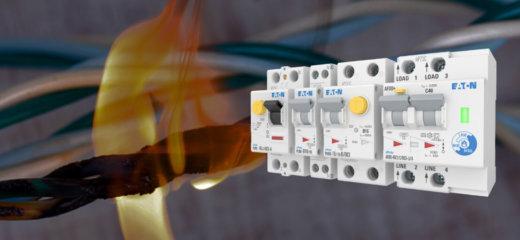 Hoe goed is uw woning beveiligd tegen een binnenbrand?